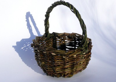 bramble basket