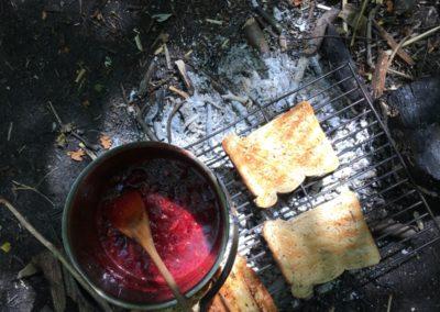 jam and toast (2)